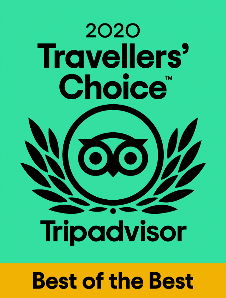 МИ МИ TRAVELERS´ CHOICE NO.1