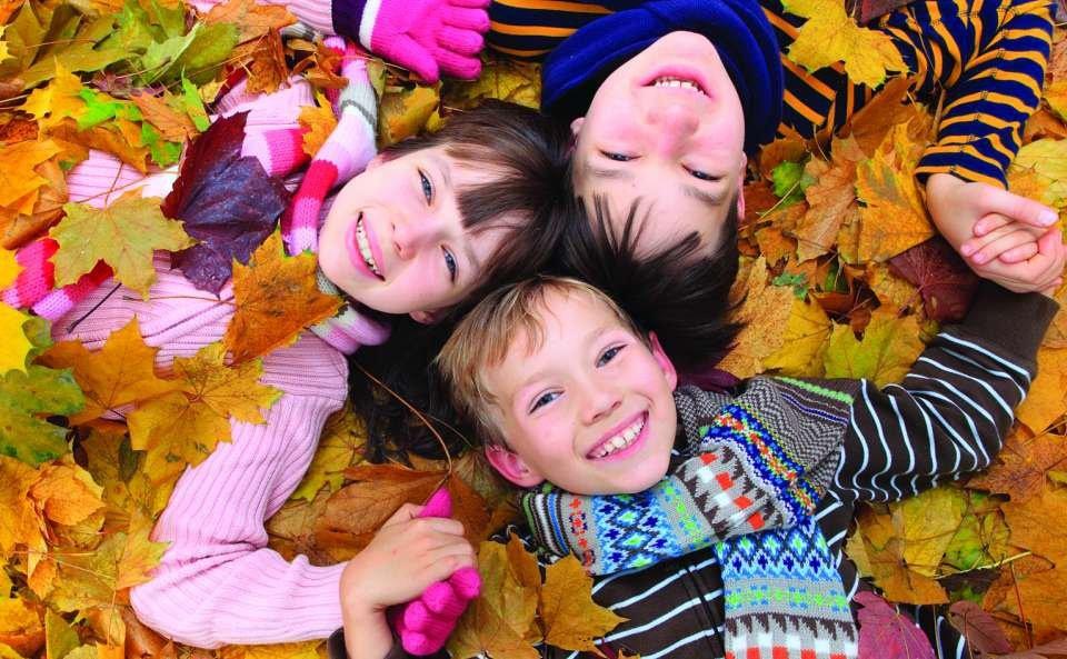 Výsledok vyhľadávania obrázkov pre dopyt jesenné prázdniny