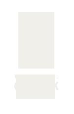 logo Hotel Chopok